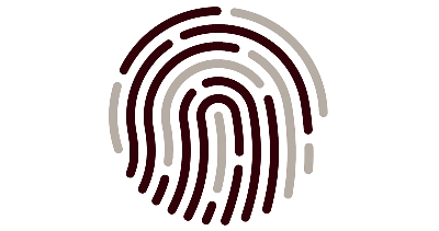 Fingerprint Biometric